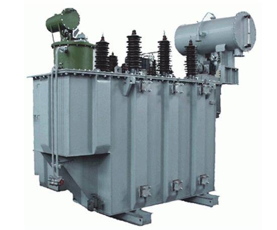 油浸电力变压器,干式变压器